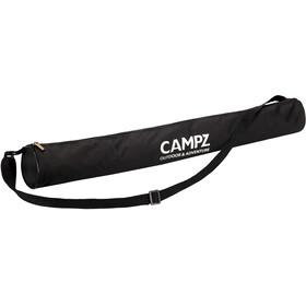 CAMPZ Travel Yoga Mat M blue